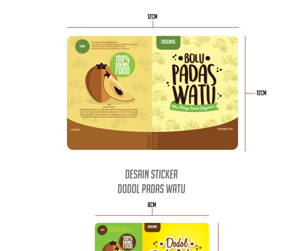 packaging-padas-watu